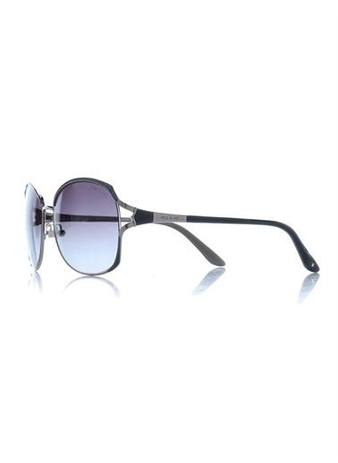 Paul & Joe  Pj Ecume 11 Gu10 Kadın Güneş Gözlüğü Füme